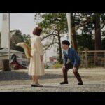 星野源×吉岡里帆CM動画。日清 どん兵衛 NO.1