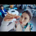 土屋太鳳×松坂桃李CM動画。JRA TOKYO2020 馬術競技  TOGETHER