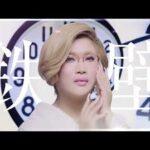 IKKOさんCM動画。アイガンUV420シリーズ