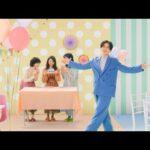 山田涼介CM動画。サーティワン アイスクリーム アイスクリームケーキ
